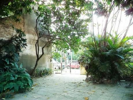 Vendo Casa En Brrio Obrero Oferta