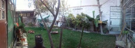 Venta De Casa En Miraflores, Precio De Terreno, Cerca A Via Expressa