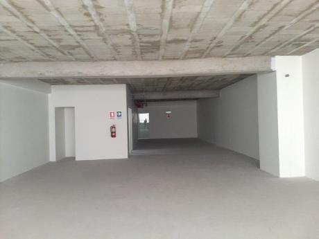 Venta Oficina Centro Empresarial - Primavera San Borja