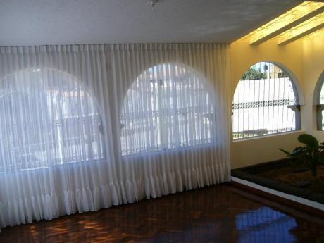 Cayma - Quinta Privada