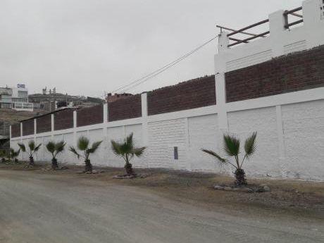 62418 - Se Vende O Se Alquila Hermosa Casa De Playa En Punta Negra - Punta Rocas