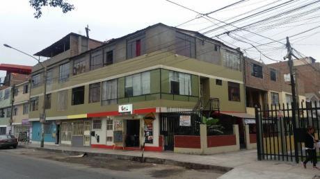 Id 61558 Venta De Casa En Comas