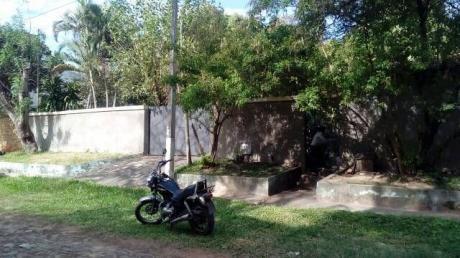 Amplia  Residencia De Verano  C/ Piscina