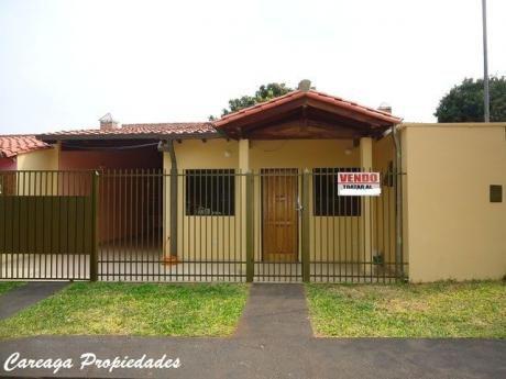 Atencion Particulares Que Buscan Casas Nuevas Casa Tipo Duplex Zona Coca Cola