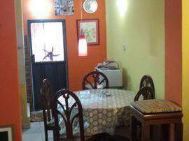 Vendo Coqueto Duplex En Luque Z/ Hiper Luisito Barrio Residencial!!!!!