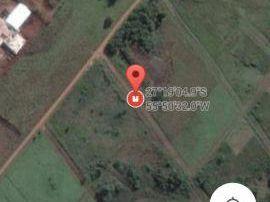 Vendo Terreno De 4.050 M2 En Oferta A 100 De La Costanera Sector Santa Maria