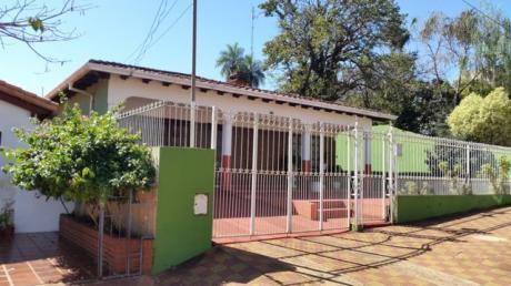 Vendo Hermosa Casa A 2 Cuadras De La Playa San Jose