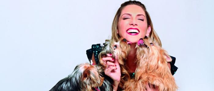 Profesionales destacados: Ingrid Cuellar de RE/MAX Norte