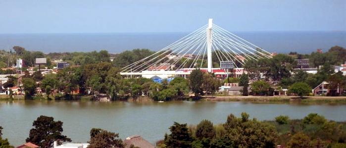 Ciudad de la Costa: de destino playero a la tercera urbe del país