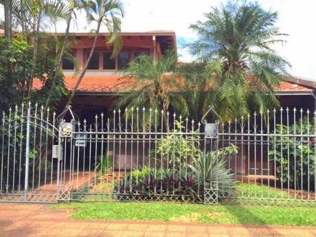 Casa - Manorá