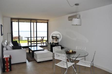 Appartment - La Barra
