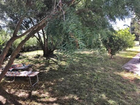 Casa - El Bosque