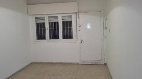 2 Dormitorios - Las Acacias