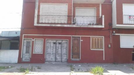 Casa - El Pinar
