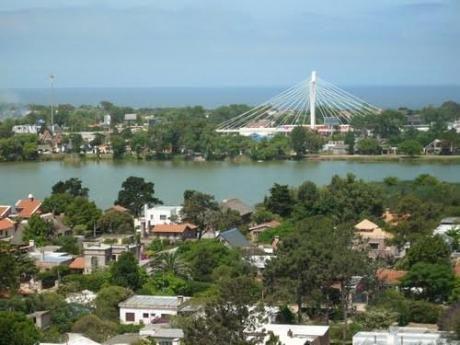 Terreno - Parque Miramar