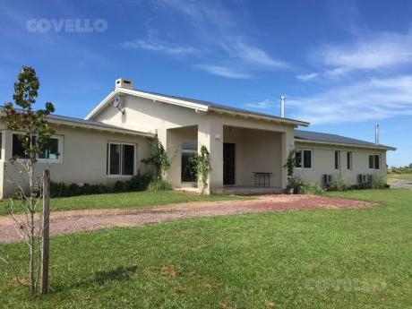 Casa, Barrio Privado, Seguridad, Golf, Playa, Puerto