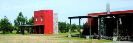 Chacra En Punta Del Este