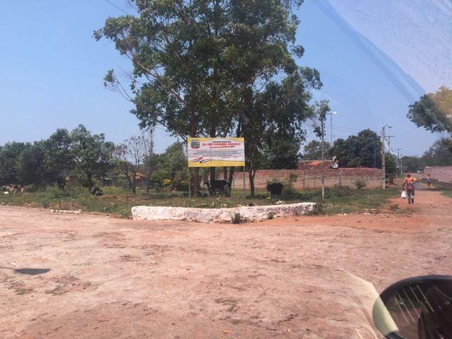 TERRENO: Vendo 3 Hermosos Terrenos En Capiata A  Cuadras De La Ruta 2 en Asunción