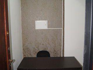 Alquiler De Oficina En El Microcentro De Ciudad Del Este