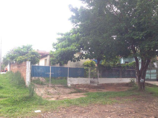 Vendo Casa En Esquina En Loma Pyta