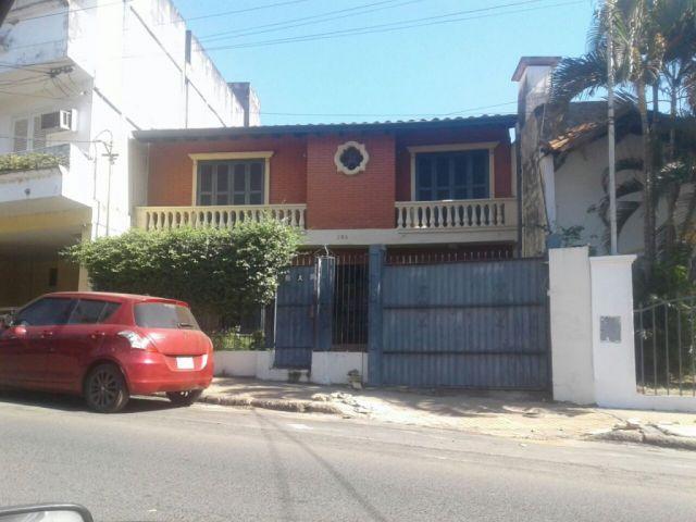 Vendo  Casa En Barrio Las Mercedes