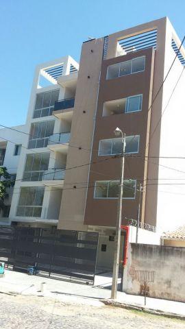 Barrio Jara, Lujoso Departamento De 1 Dormitorio Con Cochera, Actualmente Con Renta