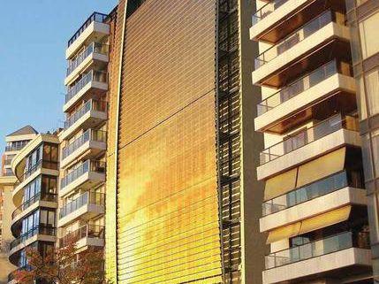 ***invertí, Condo  Hotel En Uruguay***