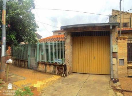 Casa - Vista Alegre