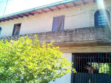 Casa - Mariano Roque Alonso
