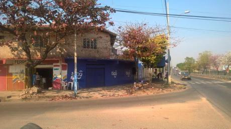 Casa - Santa María