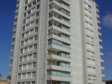 Venta Villa ´este, Península