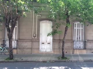 Casa Céntrica.