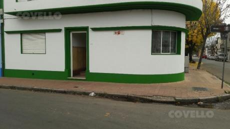 Casa En El Centro De Carmelo.