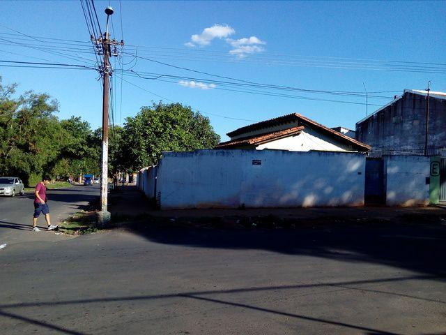 B°hipodromo Excelente Ubicacion Esquina Paso De Patria Y Lapacho
