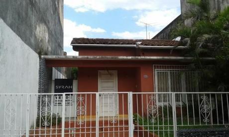 Oferta Casa Sobre Quinta!!!!!!  530 Millones