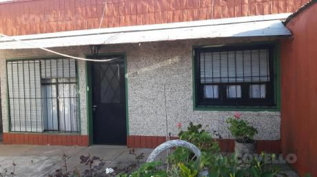 Casa En Carmelo Barrio Mihanovich