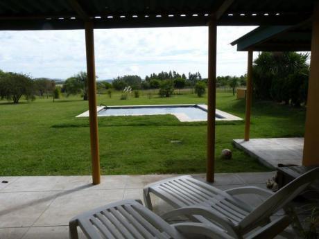 Quinta - Punta Del Este