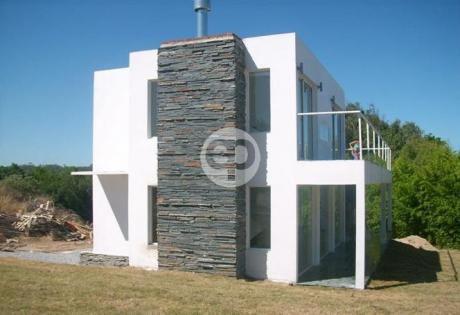 Casa - Punta Piedras