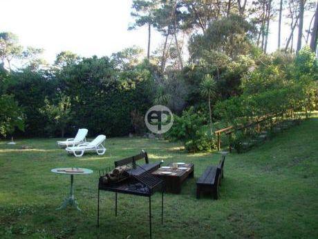House - Jardines De Cordoba