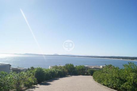 Appartment - Punta Ballena