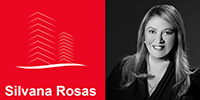 Silvana Rosas PREMIUM REAL ESTATE
