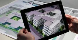 Las tendencias digitales 2018 que renuevan el mercado inmobiliario
