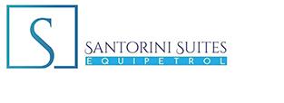 santorini-suites