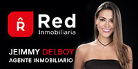 Red Inmobiliaria