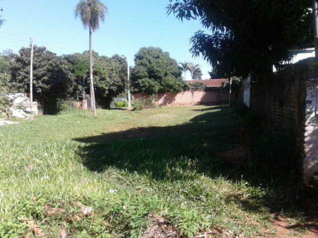 Vendo Hermoso Terreno En Villa Elisa Esquina