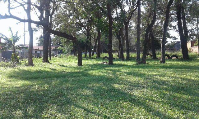 Vendo Propiedad 2250 Mts2 En Fdo De La Mora Sur En Esquina