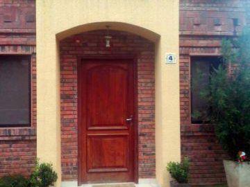 Alquilo Lindos Duplex En Condominio, En Ita Enramada!!!
