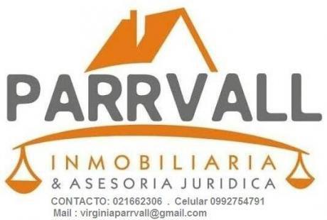 Busco Casas, Duplex, Departamentos En Zonas Asuncion Y Alrededores!!!!
