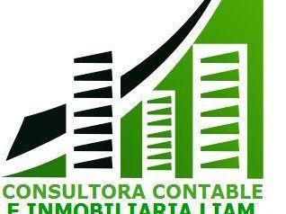 Alquilo Casa En Condominio Cerrado Amazonia