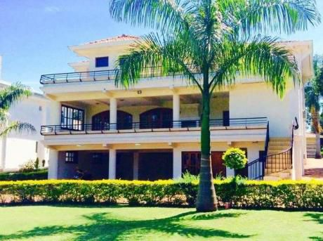 Mansion A Estrenar Con 6 Suites Y Un Departamento En Parana Country Club, Ubicacion Preferencial!!!